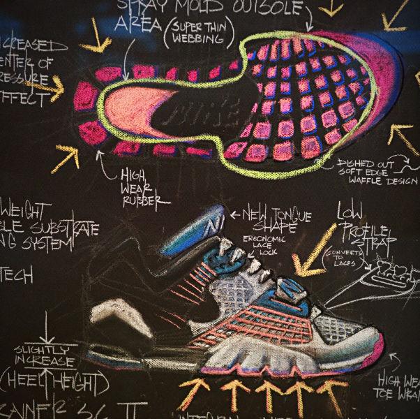 Amazing Office of Nike CEO  (35 pics) - Izismile.com (10309)