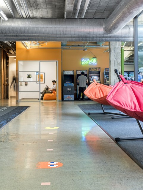 Chartboost - San Francisco Offices - Office Snapshots (10430)