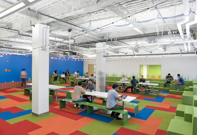 Chartboost - San Francisco Offices - Office Snapshots (10432)