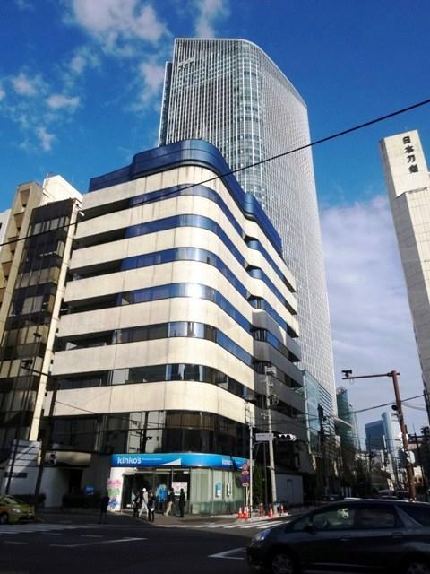 虎ノ門ヒルズは日比谷線新駅を誘致!