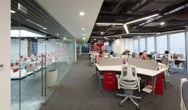 Office Snapshots (11220)