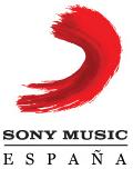 Sony Music España - Contacto (11426)