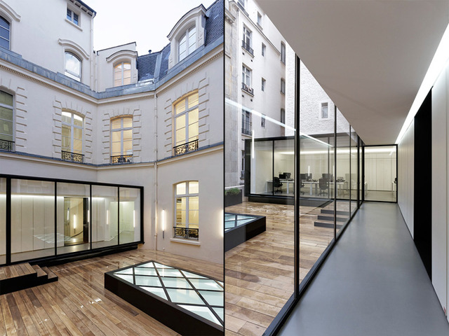 Dior Homme office (11442)