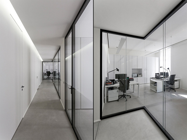 Dior Homme office (11444)