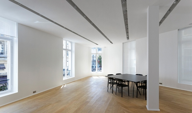 Dior Homme office (11447)