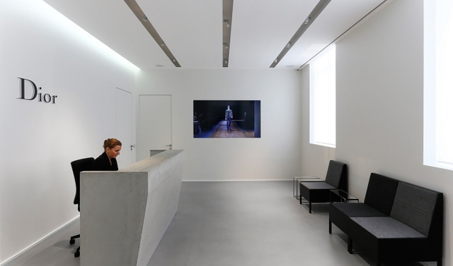 Dior Homme office (11448)