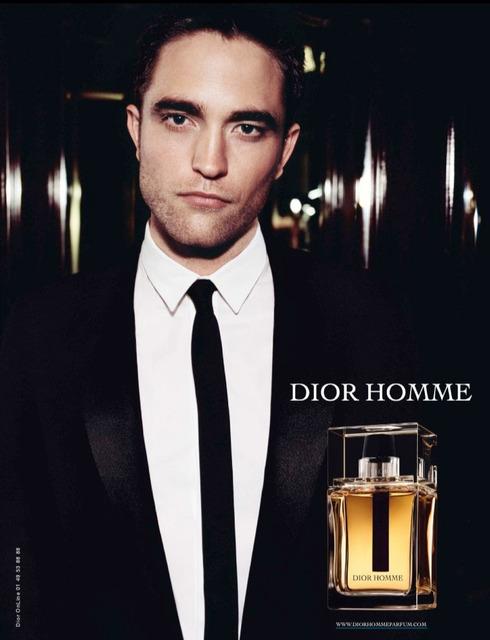 Dior Homme (11455)