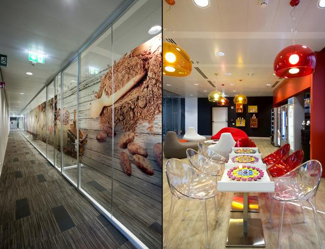 Nestlé office (11560)
