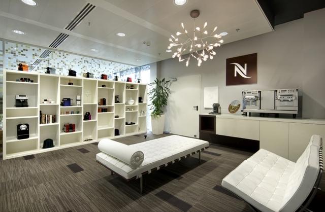 Nestlé office (11573)