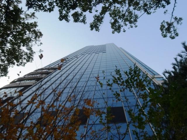東京スカイツリー イーストタワー