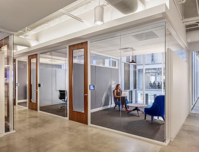 Dropbox Offices - Austin - Office Snapshots (11896)