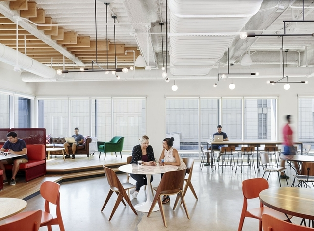 Dropbox Offices - Austin - Office Snapshots (11898)