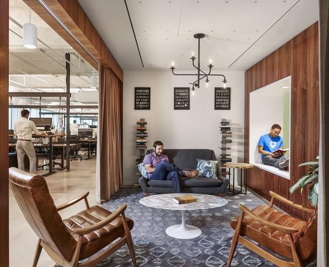 Dropbox Offices - Austin - Office Snapshots (11903)