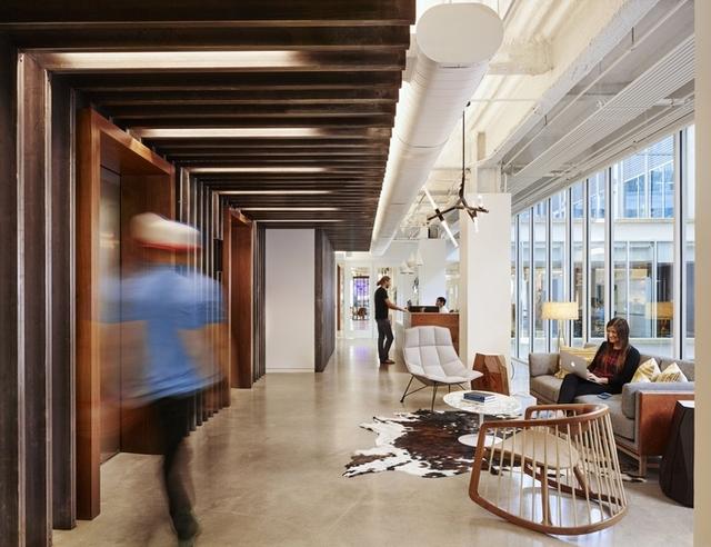 Dropbox Offices - Austin - Office Snapshots (11905)