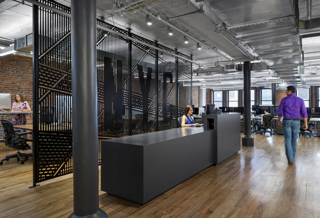 Dropbox - New York City Offices - Office Snapshots (11907)