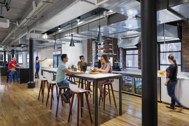 Dropbox - New York City Offices - Office Snapshots (11909)