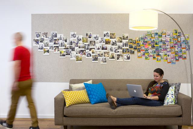 Dropbox - New York City Offices - Office Snapshots (11916)