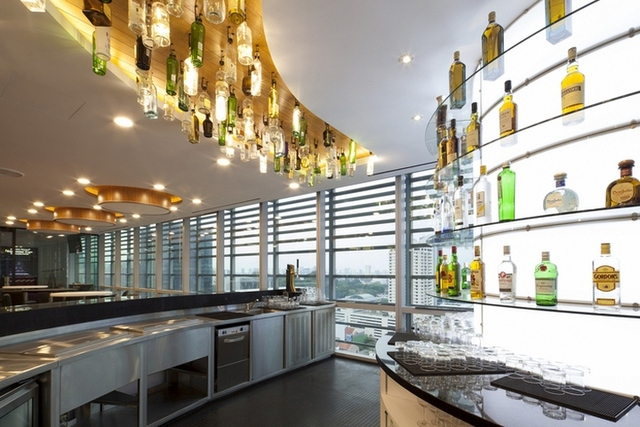 Diageo Offices by SCA Design, Singapore »  Retail Design Blog (11944)