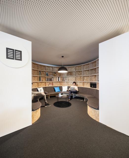 office snapshots (12657)