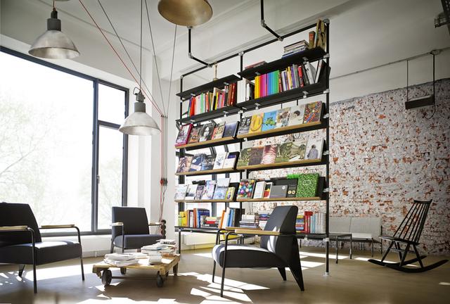 office snapshots (12659)