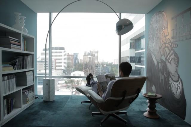 office snapshots (12662)