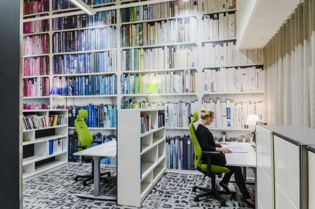 office snapshots (12665)
