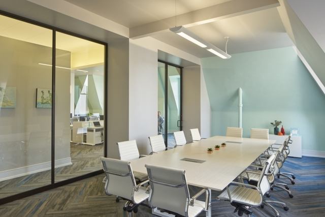 H2O Plus Offices - San Francisco - Office Snapshots (12911)