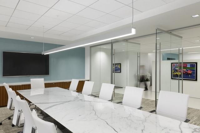 Interush Headquarters - Irvine - Office Snapshots (12912)