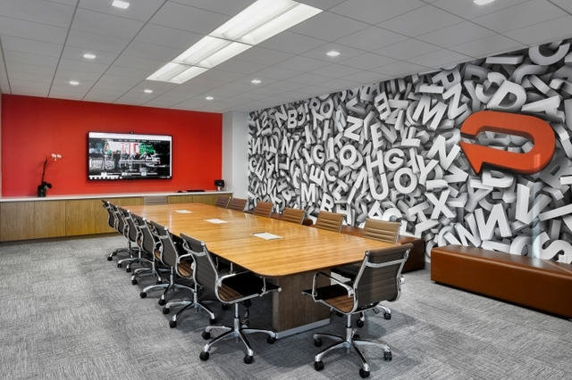 PadillaCRT Offices - New York City - Office Snapshots (12914)