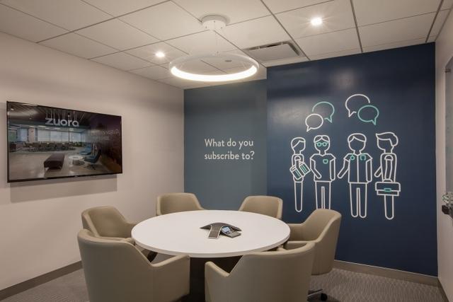 Zuora Offices - Boston - Office Snapshots (12915)