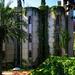 《スペイン発》建築家:リチャード・ボイルのリノベーション!!セメント工場が素敵なオフィスに大変身!!