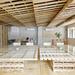 《東京》日本にもこんなにレベルの高いデザイナーさんが…富永大毅さん!!