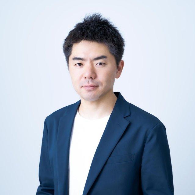 株式会社ギフティ 代表取締役 太田 睦