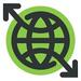 ZUU online|新時代を生きるための金融経済メディア