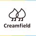 クリームフィールドは、アプリゲームの世界を通じ、最高のステージを創りあげていく事を使命とした会社です。 |Creamfield