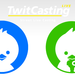 TwitCasting - Stream Live Video on Twitter and Facebook