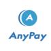 AnyPay(エニーペイ)