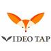 VIDEO TAP
