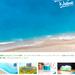 Beach | ビーチのコンセプト