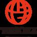 株式会社Resorz(リソーズ)海外ビジネス支援プラットフォーム「Digima~出島~」を運営