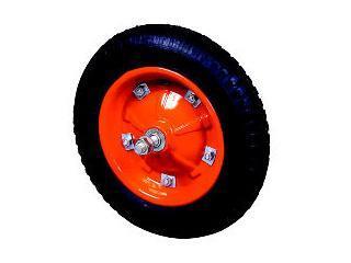 一輪車用のタイヤです