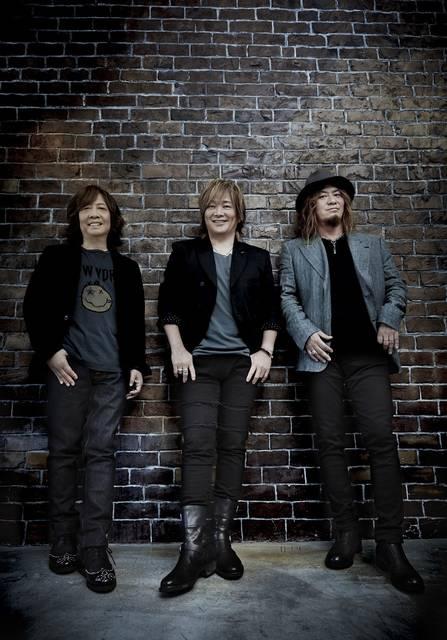 Rock Beats Cancer FES vol.6 第三弾アーティスト出演決定