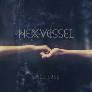 フィンランド産サイケデリック・フォークロック4th Hexvessel『All Tree』