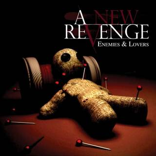 A NEW REVENGE『Enemies & Lovers』