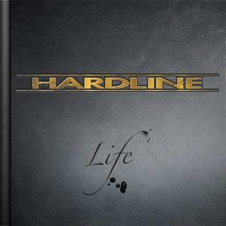 メロディック・ハードロック・バンド、3年ぶりの新作 HARDLINE『Life』