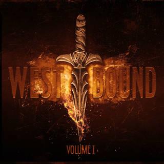 WEST BOUND『Volume I』