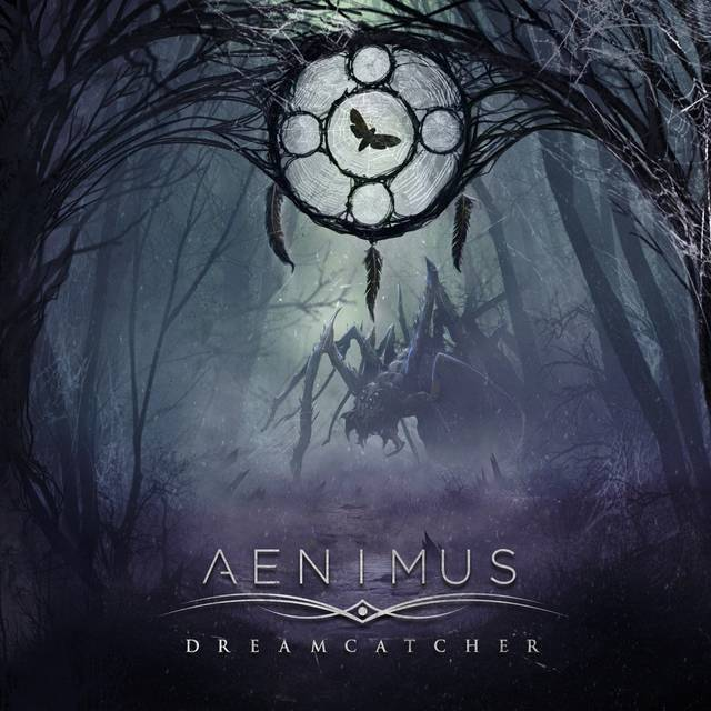 AENIMUS『Dreamcatcher』