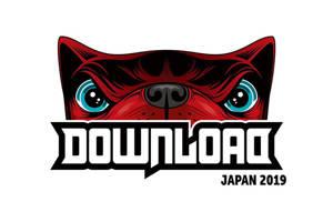 オジー・オズボーン、<DOWNLOAD JAPAN 2019>出演をキャンセル