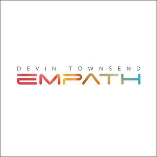DEVIN TOWNSEND『Empath』