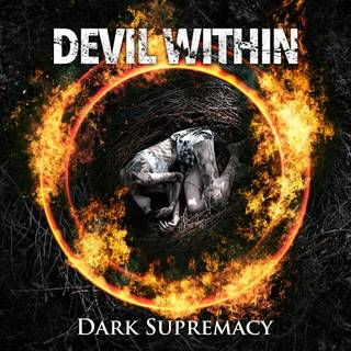 DEVIL WITHIN『DARK SUPREMACY』